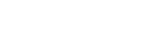 Miljövisions logotyp-vit