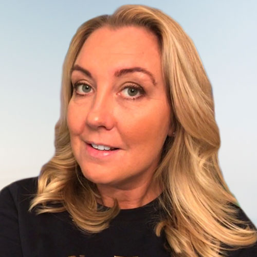 Linda Antfolk Miljövision